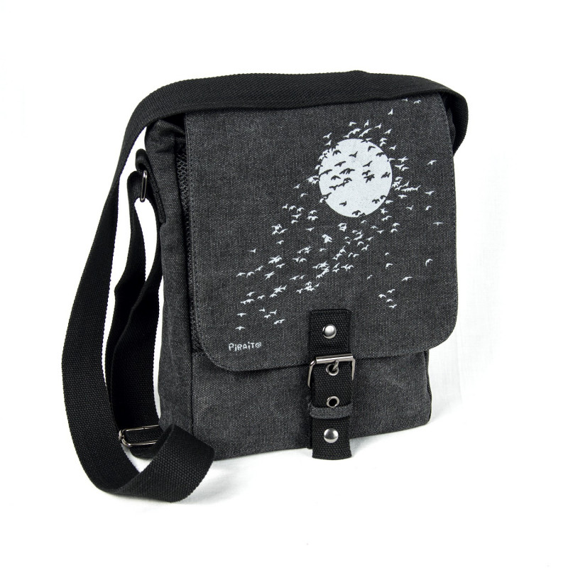 Bag Moonlight -- para mi noche triste///para soñar divina...