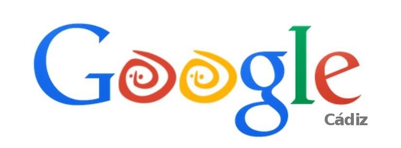 Querido Google: