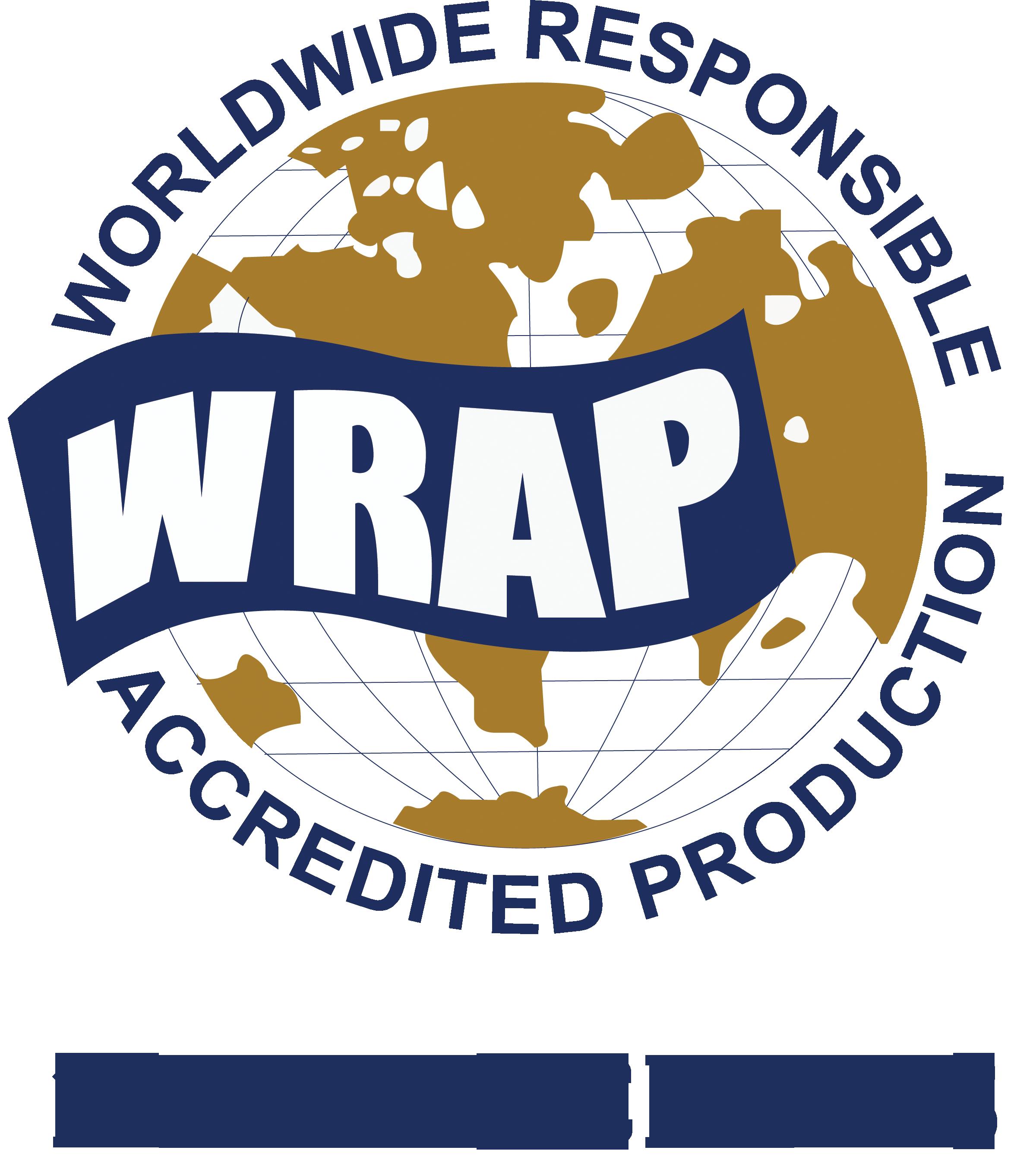 WRAP_WEB_LOGO
