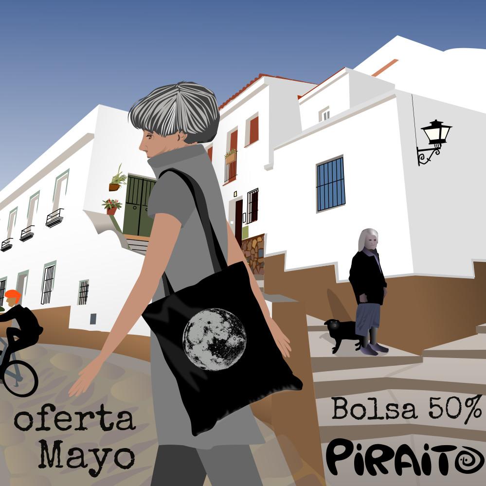 promocion-bolsas-mayo-2