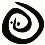 Piraito | Ropa tatuada 🎁
