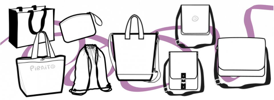 Bags and handbags