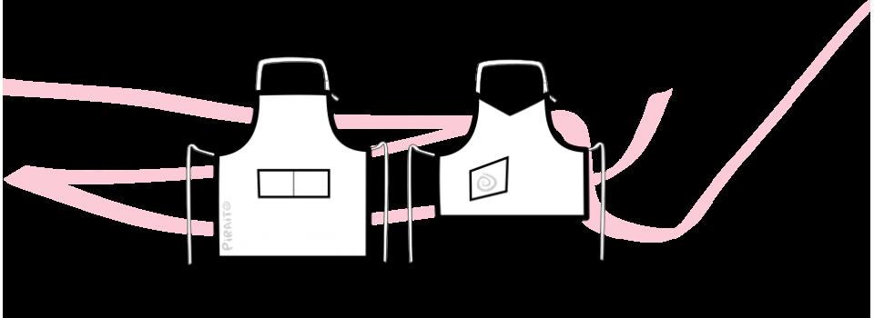 aprons