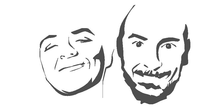 Susi & Jose